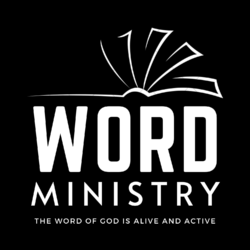 WORD MINISTRY